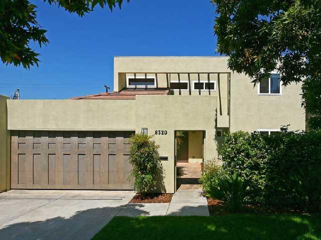 8320 La Jolla Shores Drive, La Jolla, CA 92037