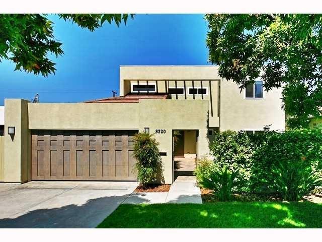 8320 La Jolla Shores Drive, La Jolla CA 92037