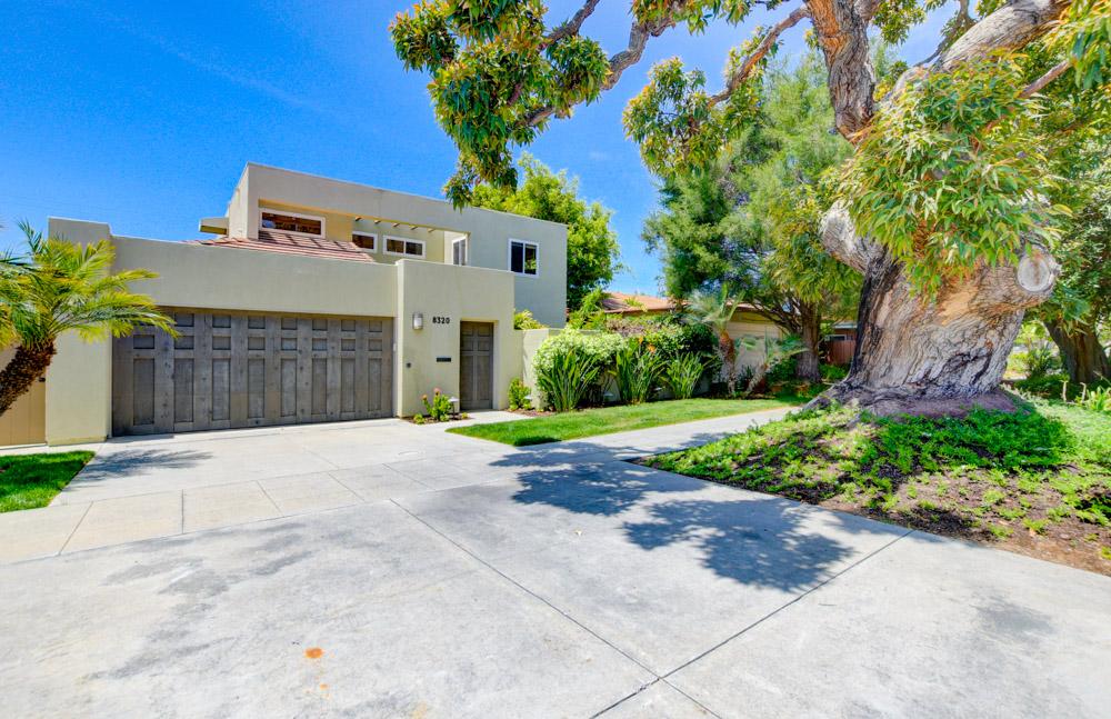 8320 La Jolla Shores Dr, La Jolla CA 92037